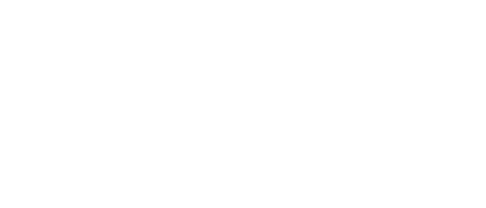 Nothing Too Big or Too Small—We Do It All!