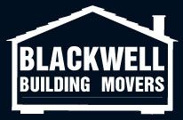 Blackwell Building Movers